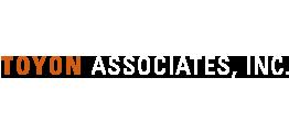 Toyon Associates, Inc.