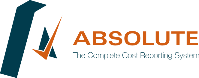 Absolute® The Complete CMS Form 2552-10 Cost Report System